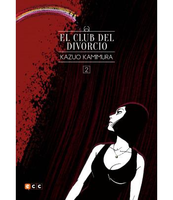 El club del divorcio Nº 2...