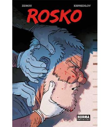 Rosko