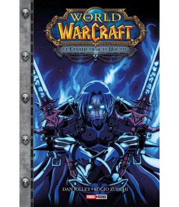 World of Warcraft: El...