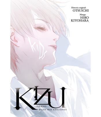 Kizu −Heridas−