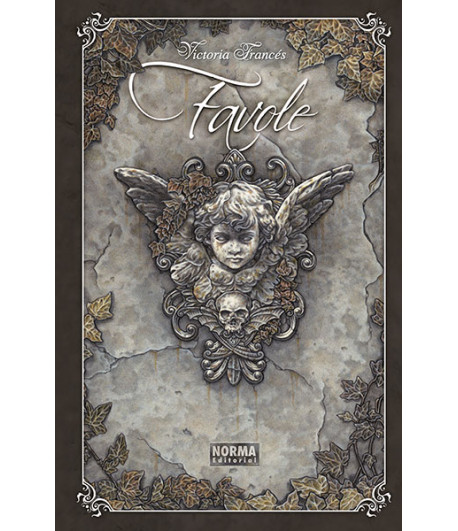Favole (Edición Integral)