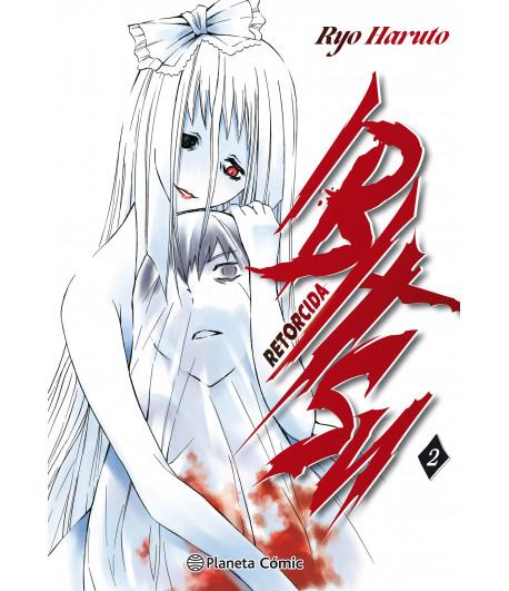 Ibitsu Nº 2 (de 2)