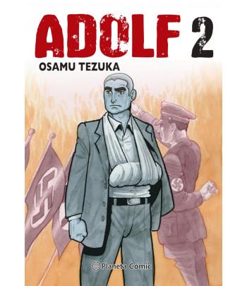 Adolf Nº 2 (de 5)