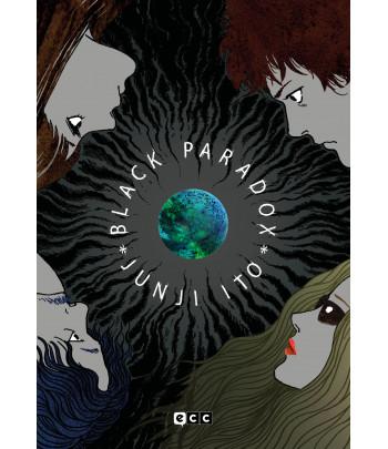 Black Paradox (Edición...