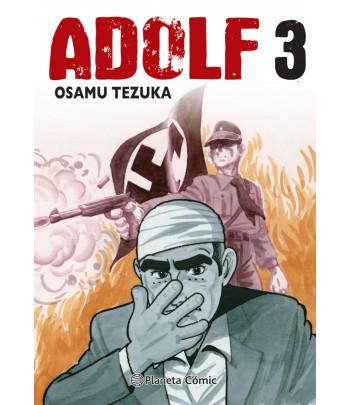 Adolf Nº 3 (de 5)