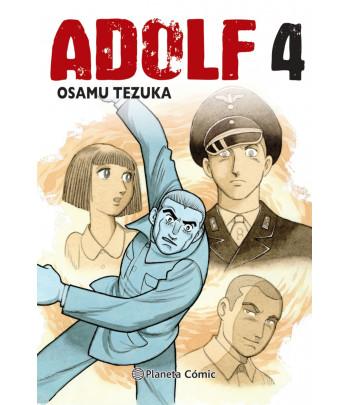 Adolf Nº 4 (de 5)