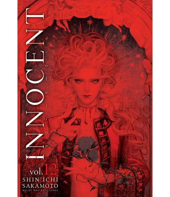 Innocent Rouge Nº 12 (de 12)