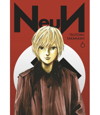 NeuN Nº 06