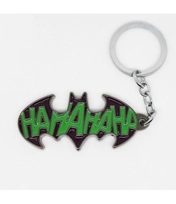 Llavero Batman - Hahaha...