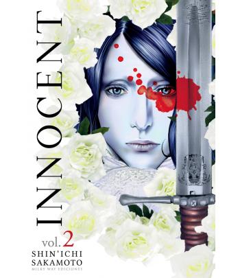Innocent Nº 2 (de 9)