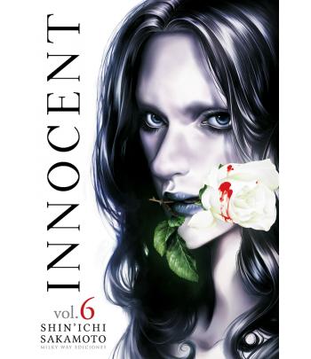 Innocent Nº 6 (de 9)