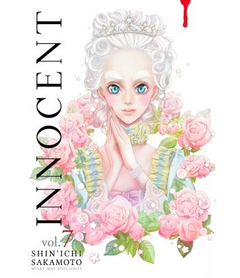 Innocent Nº 7 (de 9)