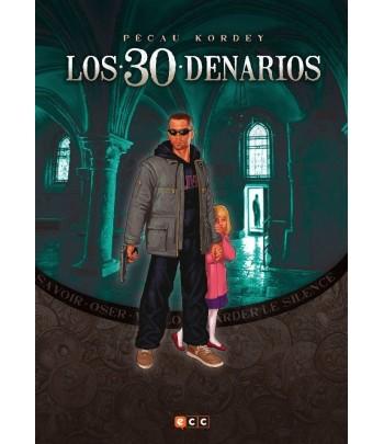 Los 30 Denarios