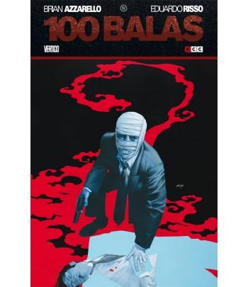 100 Balas Nº 04 (de 10)