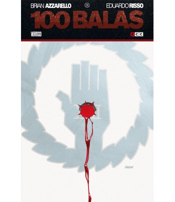 100 Balas Nº 06 (de 10)