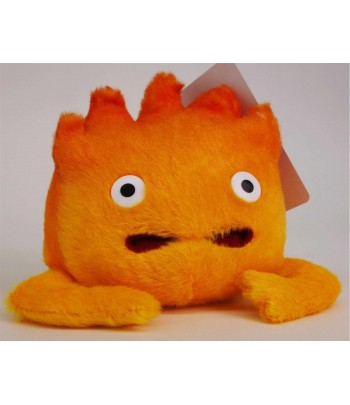 Peluche Calcifer (El...