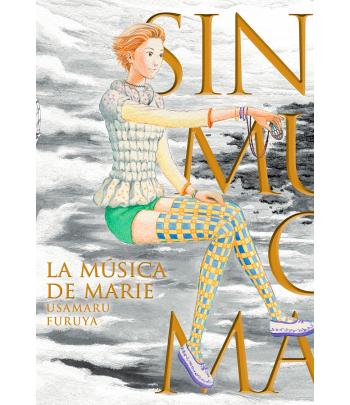 La música de Marie