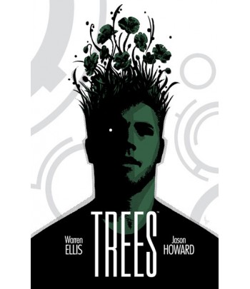 Trees Nº 01