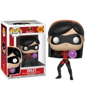 Vinyl POP Disney Los...