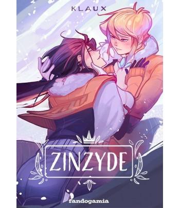 Zinzyde