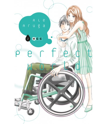 Perfect World Nº 02