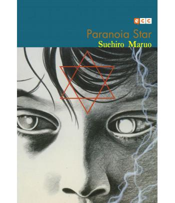 Paranoia Star