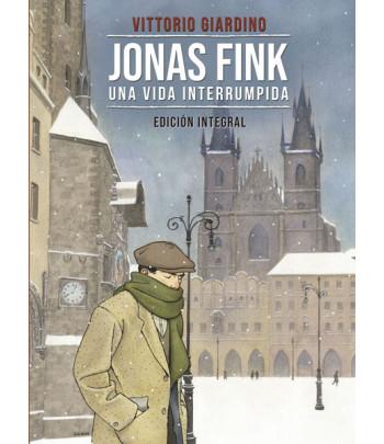 Jonas Fink: Una vida...