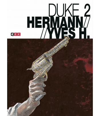 Duke Nº 02