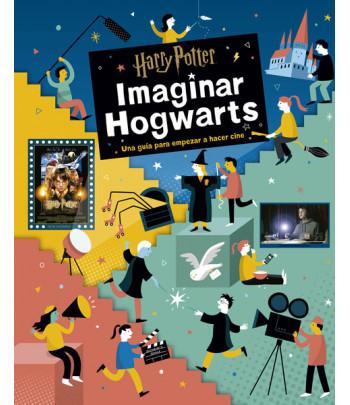 Harry Potter: Imaginar...