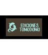 Ediciones Tomodomo