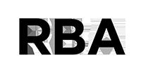 RBA Ediciones