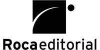 Roca Editorial