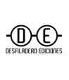 Desfiladero Ediciones