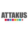 ATTAKUS