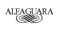 Alfaguara Ediciones