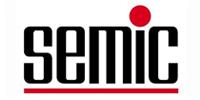 Semic Distribution