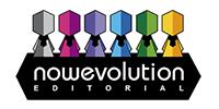 Nowevolution